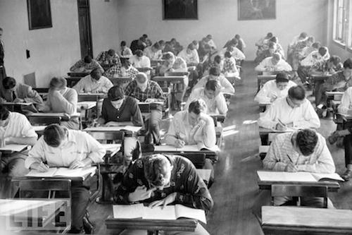 sat history prepscholar 2016 students encyclopedia