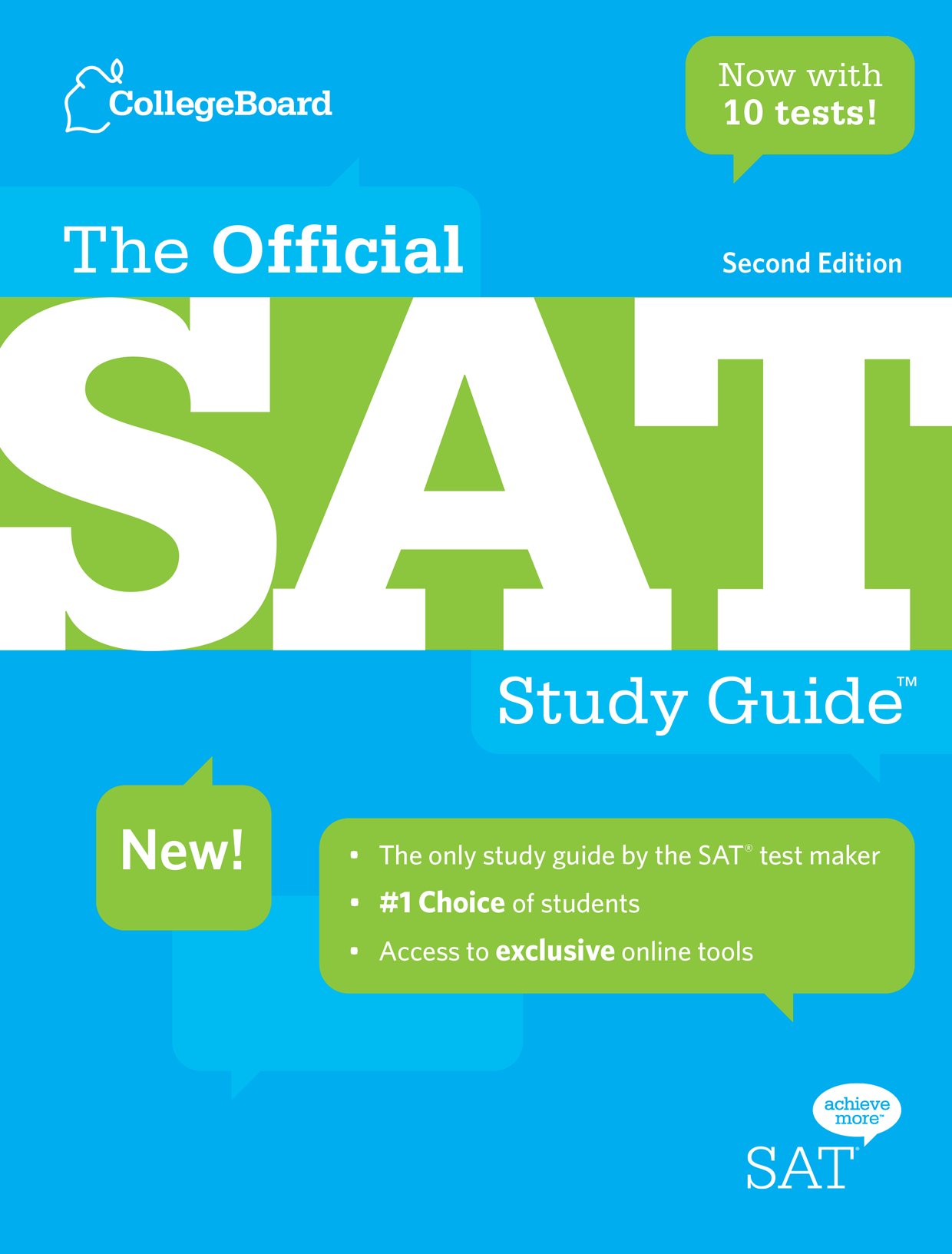 What is the best way to study SAT vocabulary? | Yahoo Answers