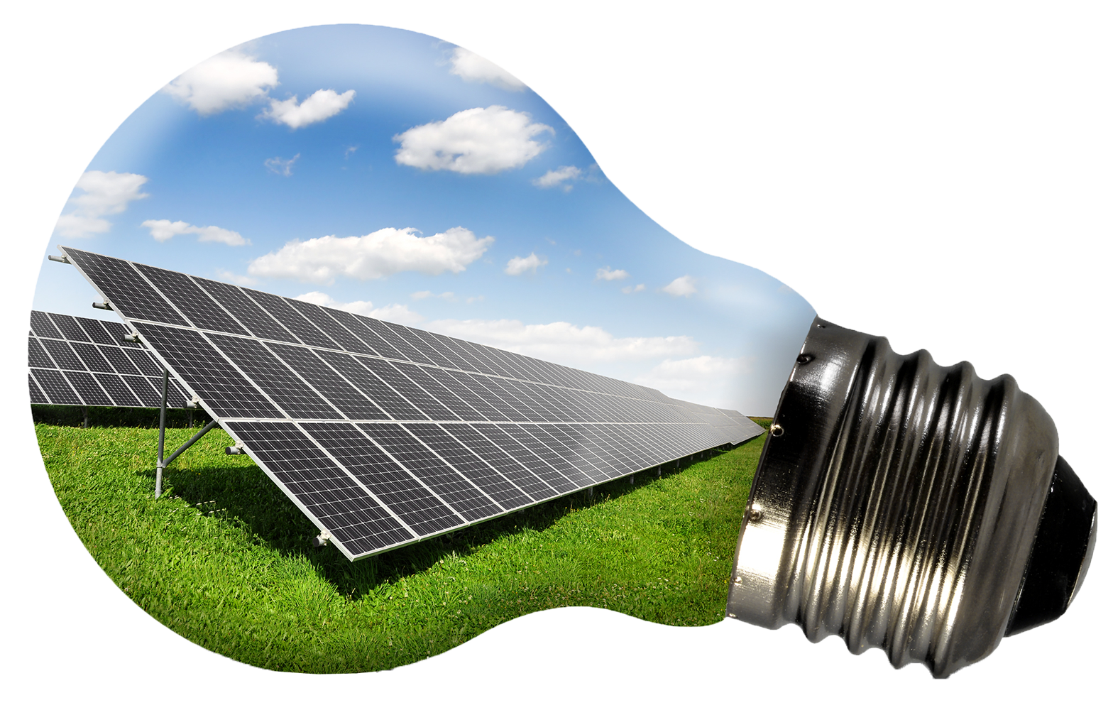 "Energy Manager: Renewable Energy Answers to ""Why Go Solar?"""