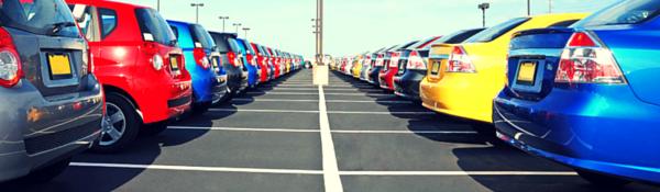 Kansas Motor Vehicle Dealer 5 Simple Steps