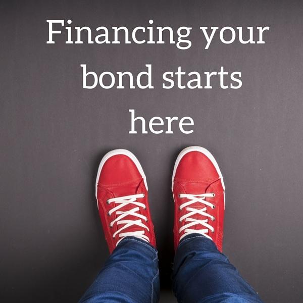 Do i need mortgage broker