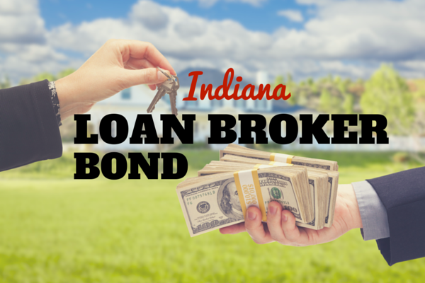 how to become a loan broker