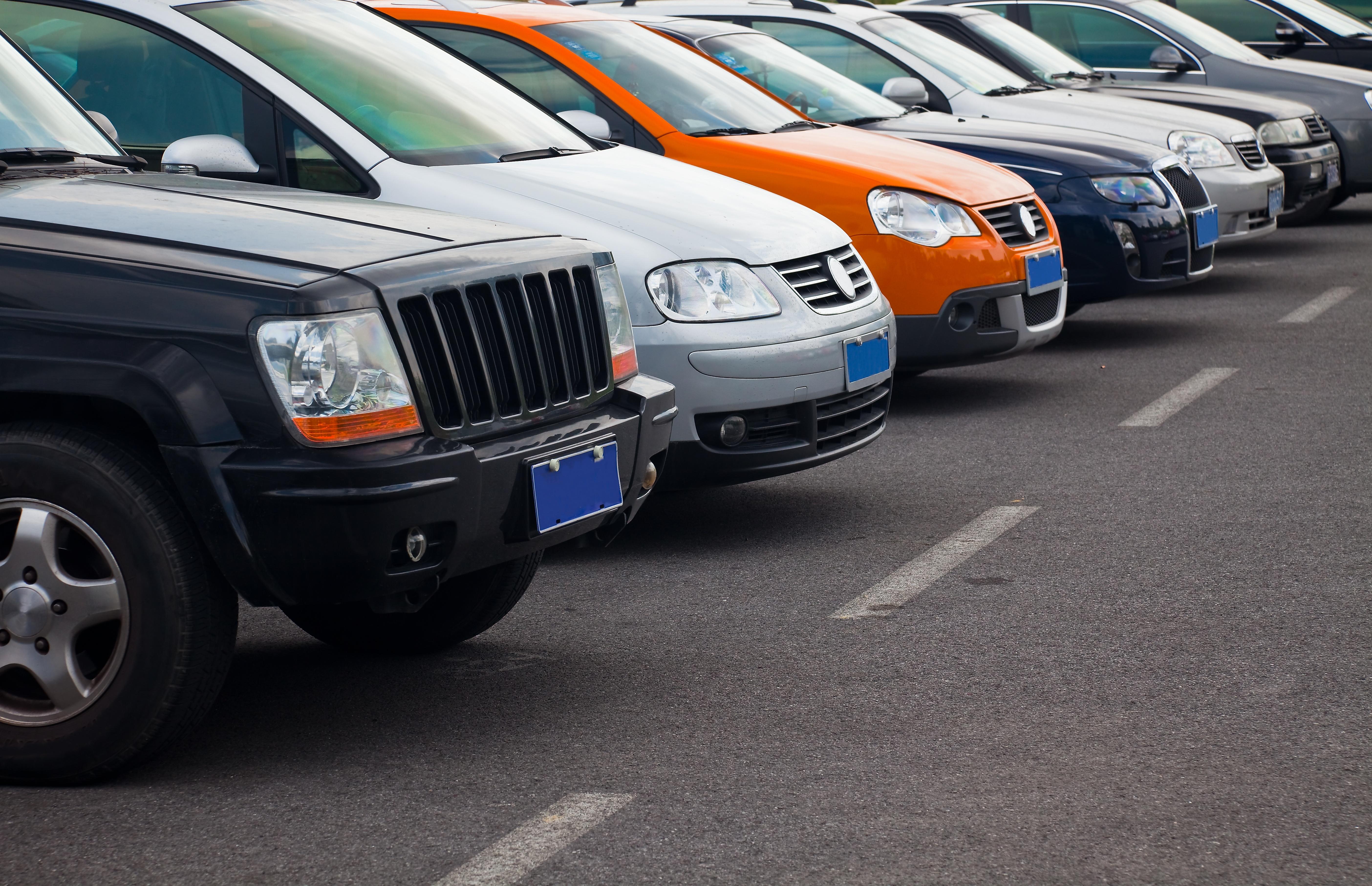 Motor Vehicle Division Las Cruces Nm impremedia net