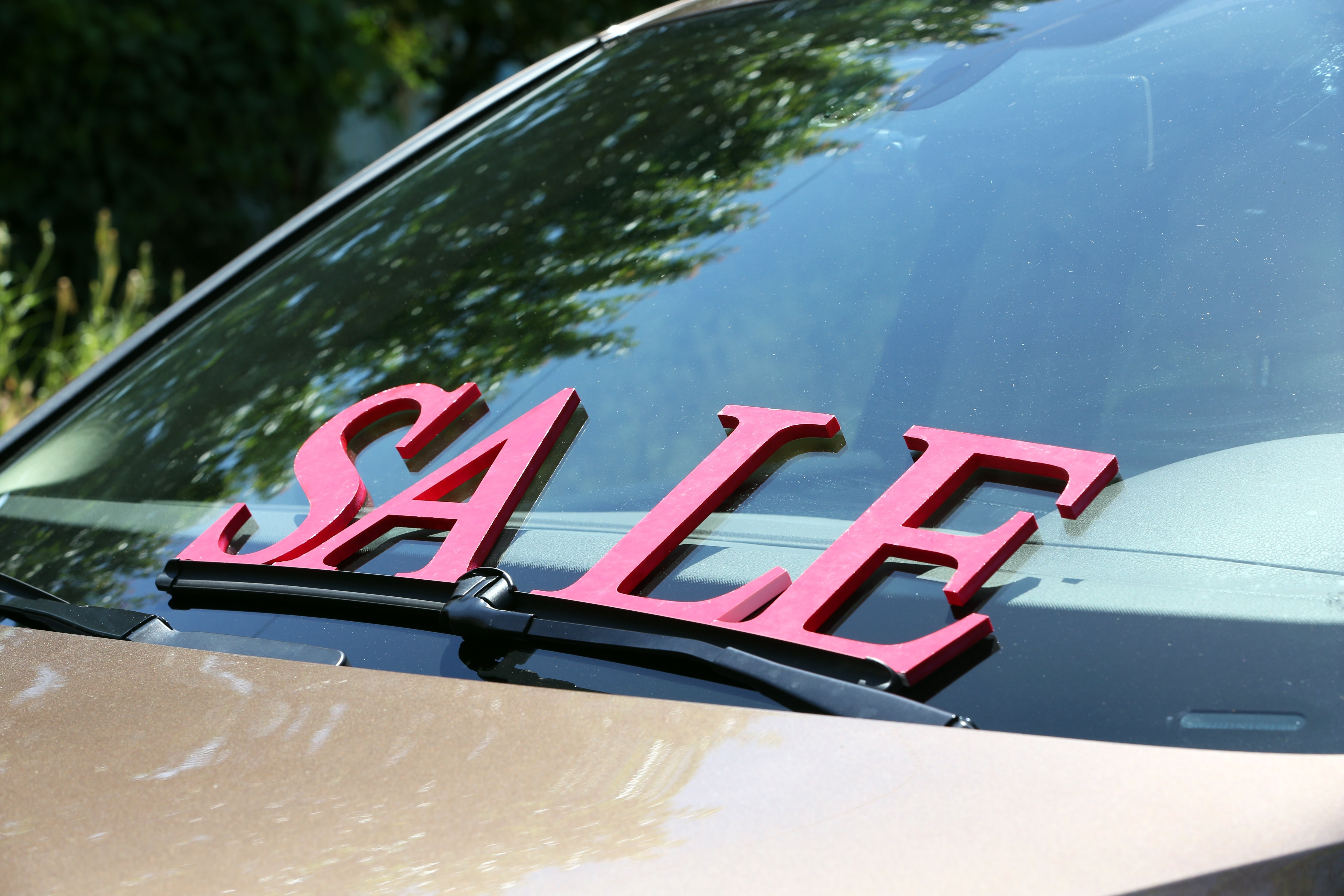Do I Need A Dealer License To Sell Cars
