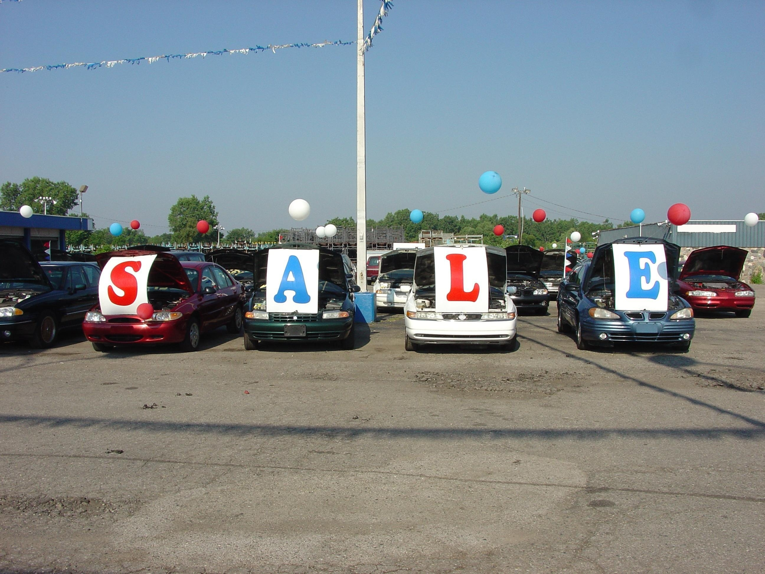 How To Get A Car Dealer License In Idaho 4 Easy Steps