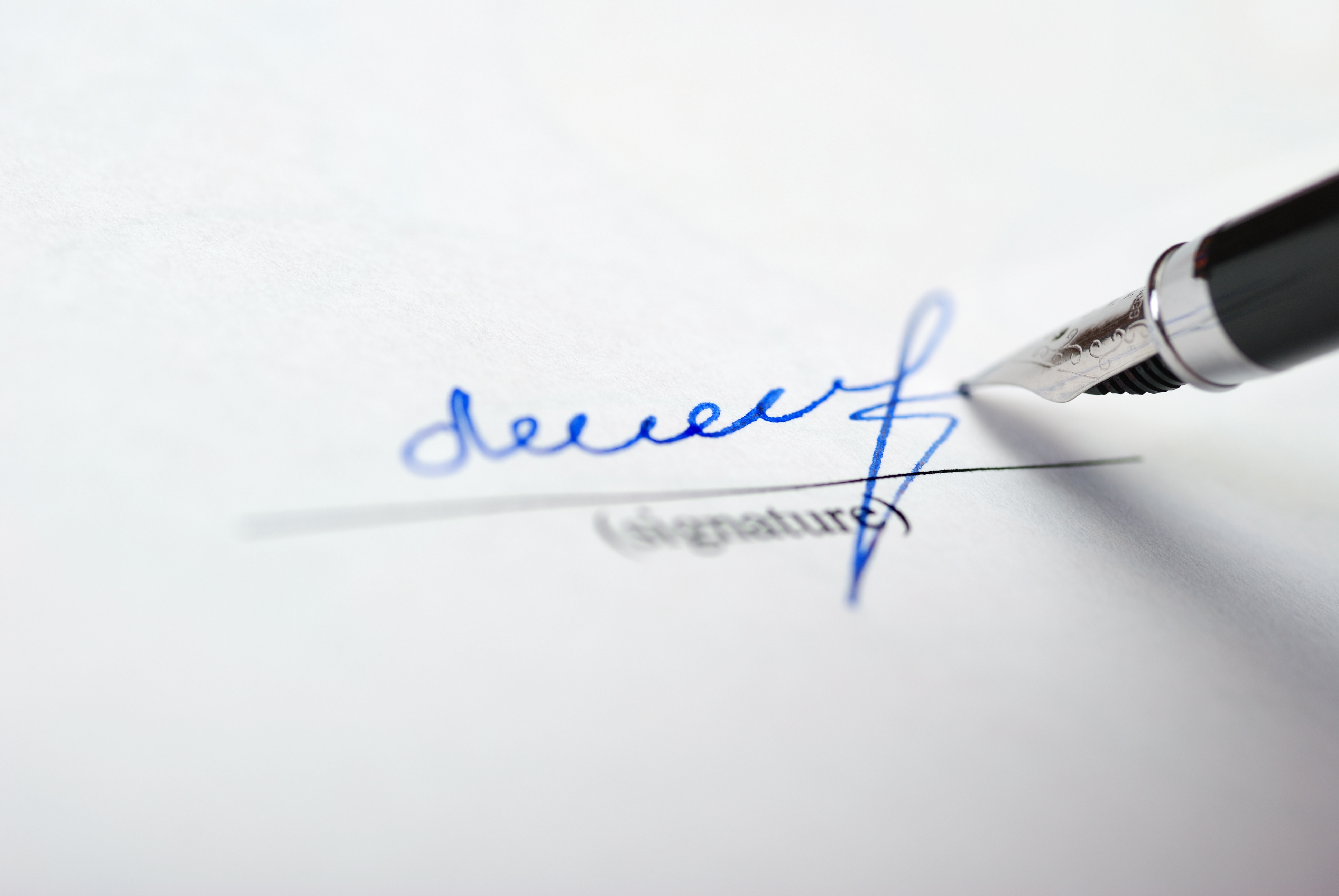 How Do Surety Bond Indemnity Agreements Work – Indemnity Letter Template