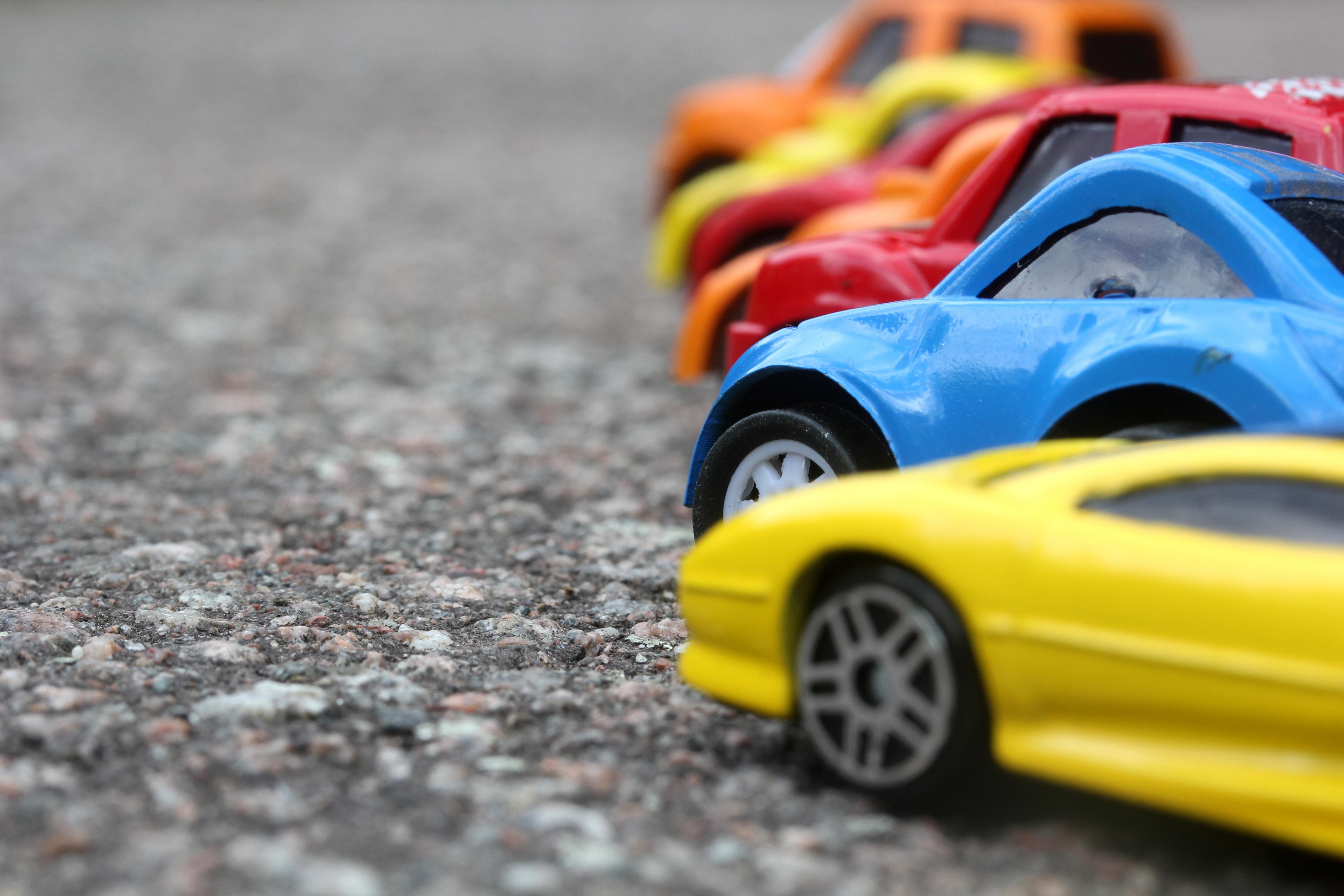 7 Steps How To Get A Colorado Dealer Wholesale License