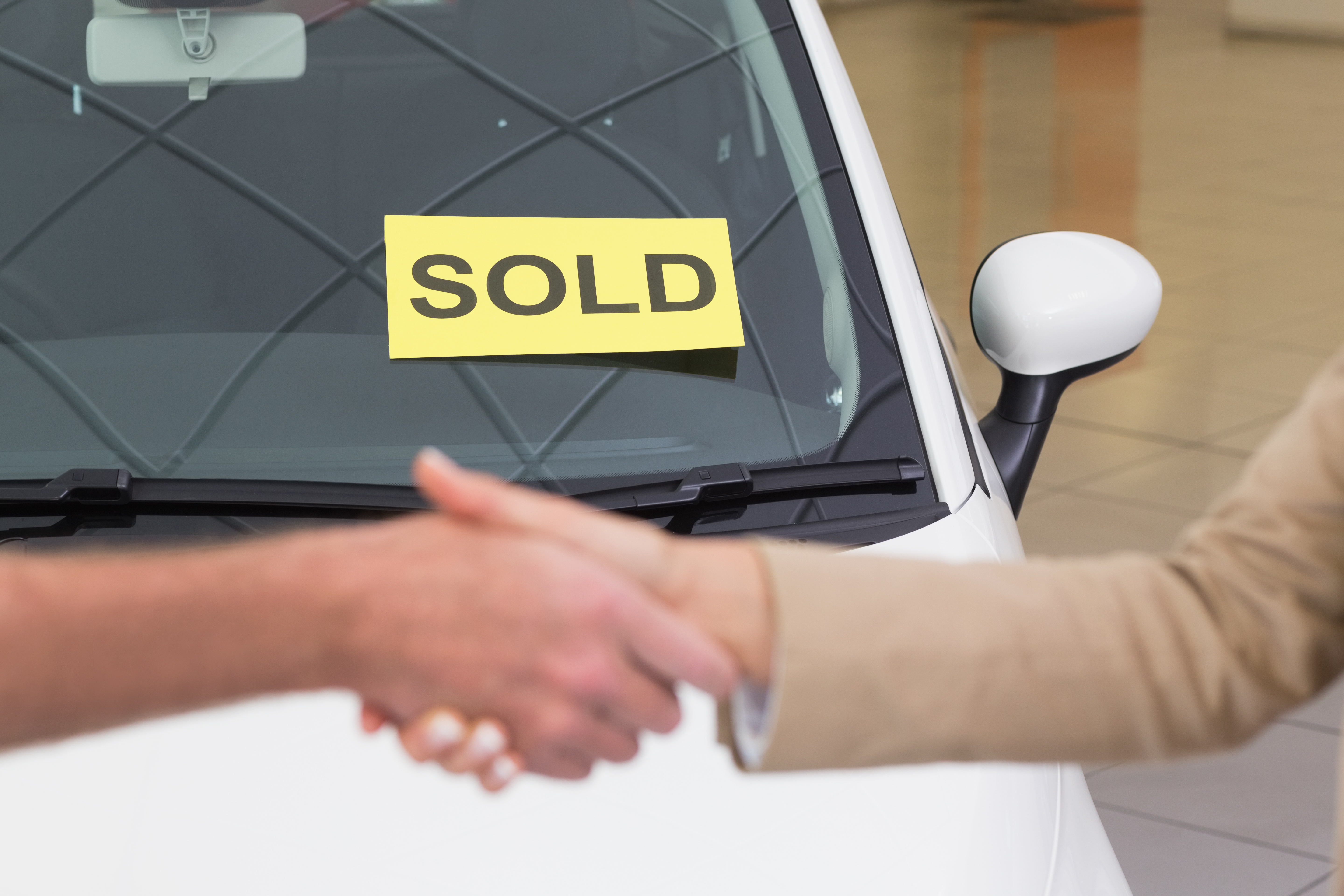 How To Get A Car Dealer License In Vermont