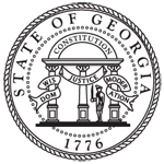 DHS_State_Seal_125x125.png