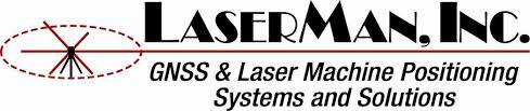 Laserman_inc.jpg