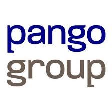 Pango_Group.jpg