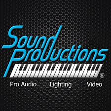 Sound_Productions.jpg