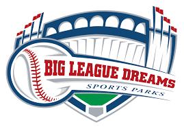 big_league_dreams.png