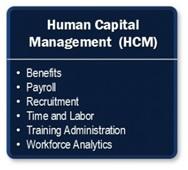 HCM_box