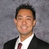 Phil Sim speaks in What's New in Business Software webinar