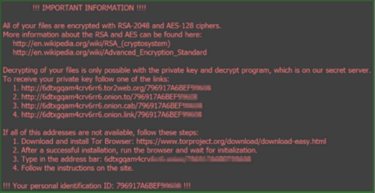 Locky_decrypt_screen_shot.png
