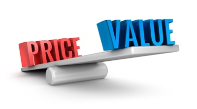 Price_vs_Value_shutterstock_325564316_400px.jpg