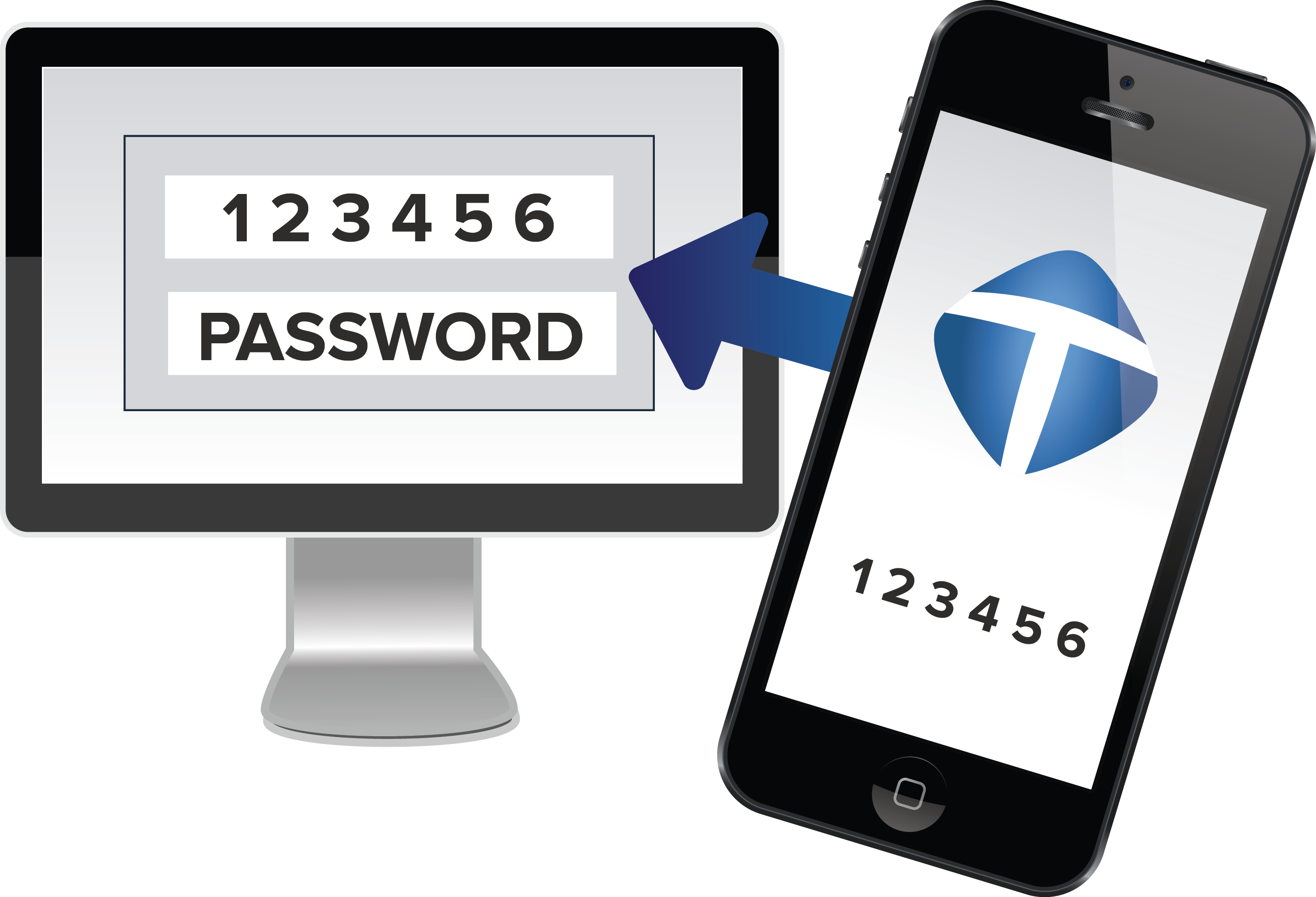 two_factor_authentication_the_technews