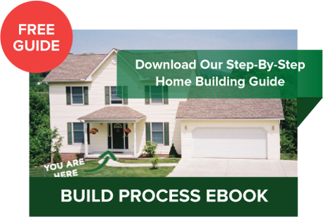 home building guide - Designing A Home