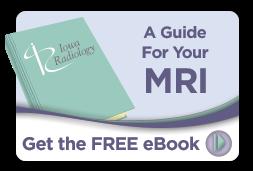 MRI Guide