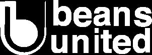 logo-beans-united