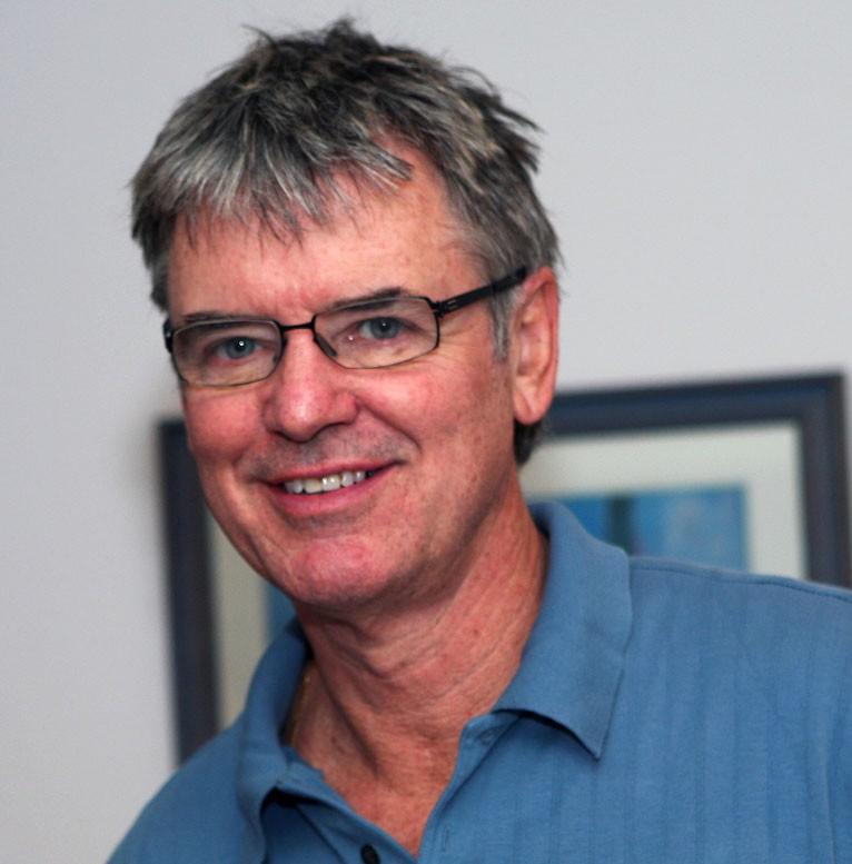 Prof John Hattie: What Works Best & What Doesn't Work in ...