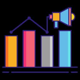 043-marketing-strategy