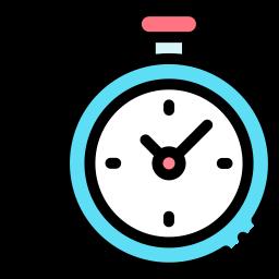 045-clock-1