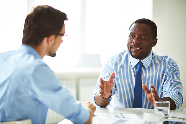 6-Simple-Steps-for-Negotiating-Your-Next-Job-Offer.jpg