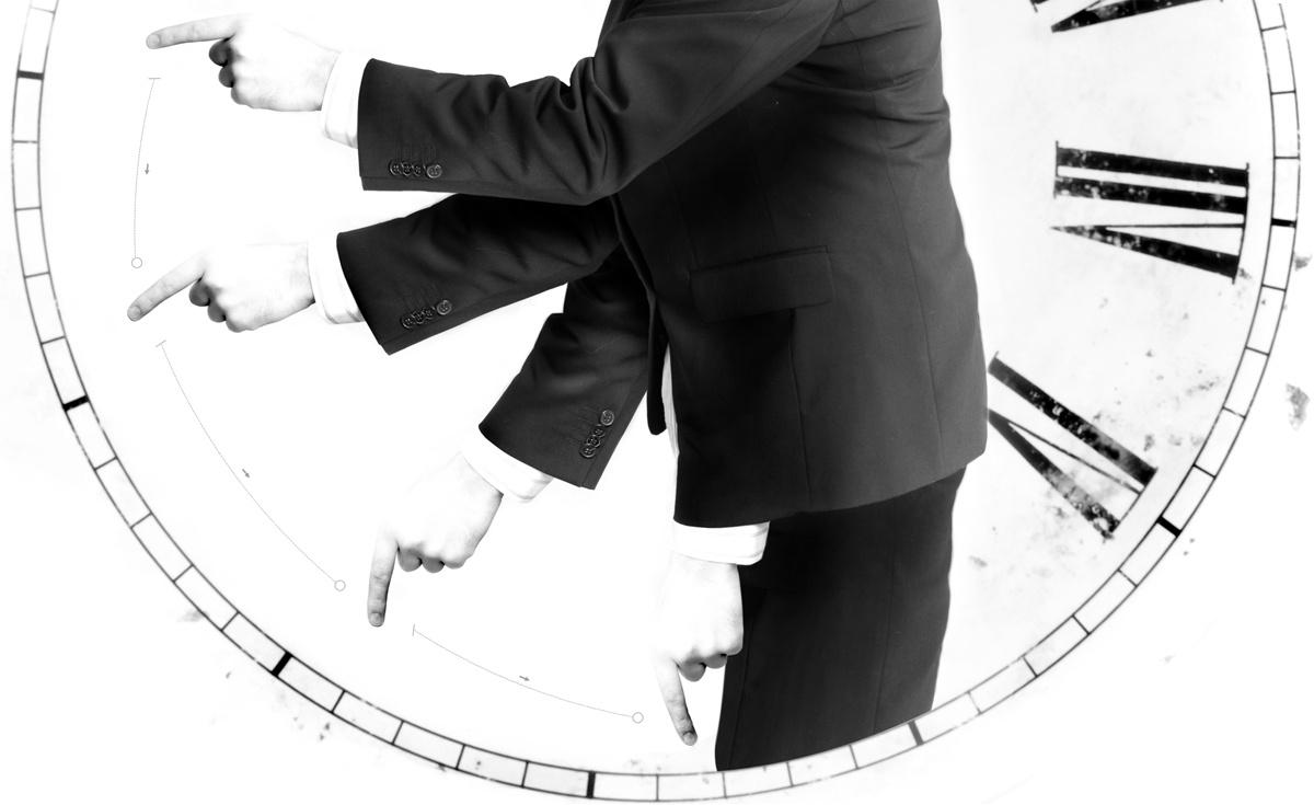 ClockBusiness.jpg