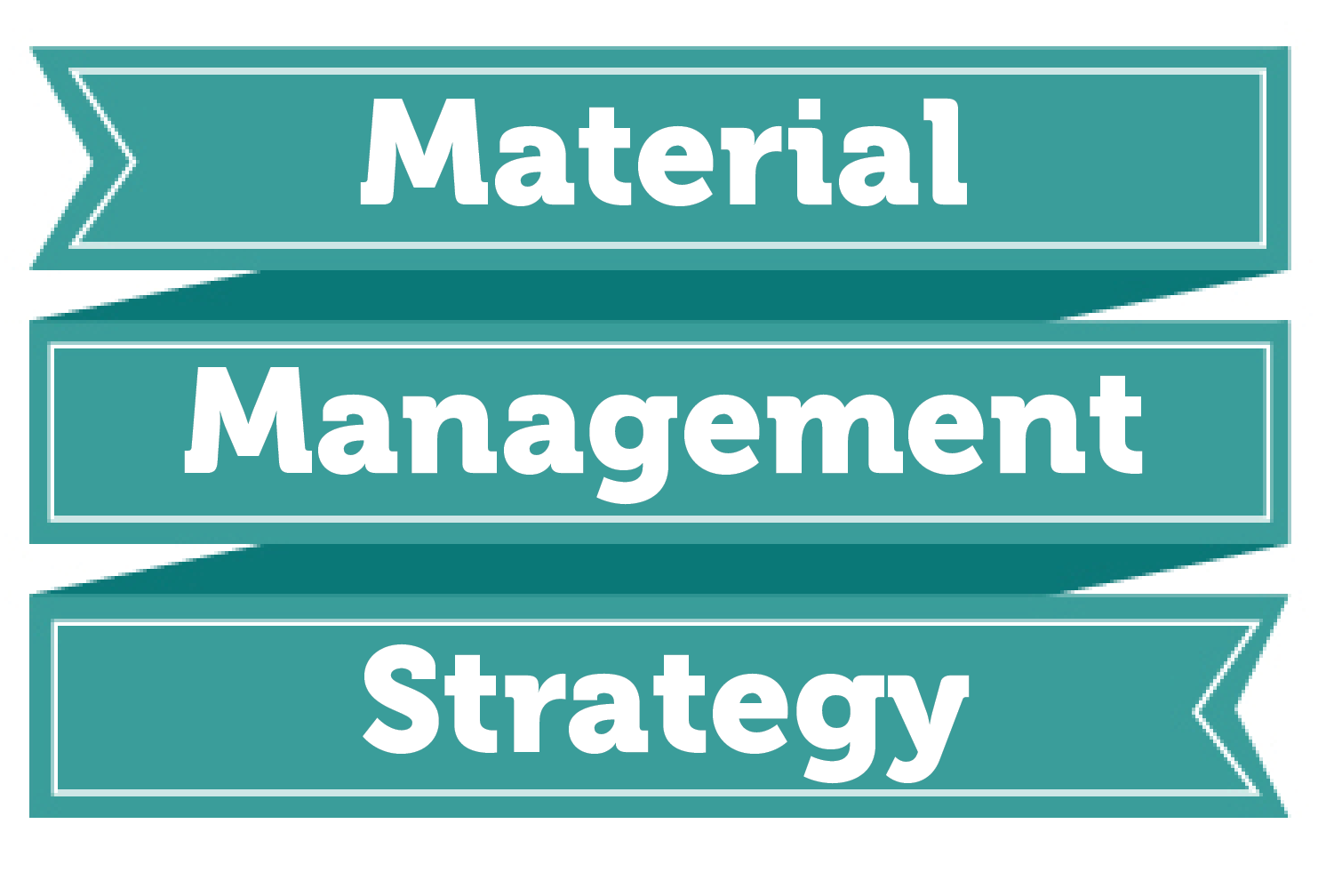 Material Management image.png