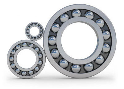 bearings2.jpg