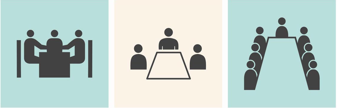 free-business-meeting-tables-vector-icons-2.jpg