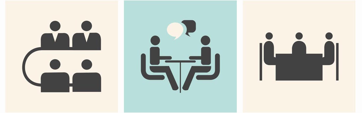 free-business-meeting-tables-vector-icons.jpg
