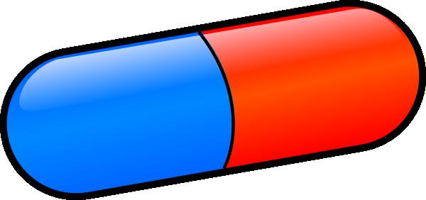 pill-clipart-1.jpg.png