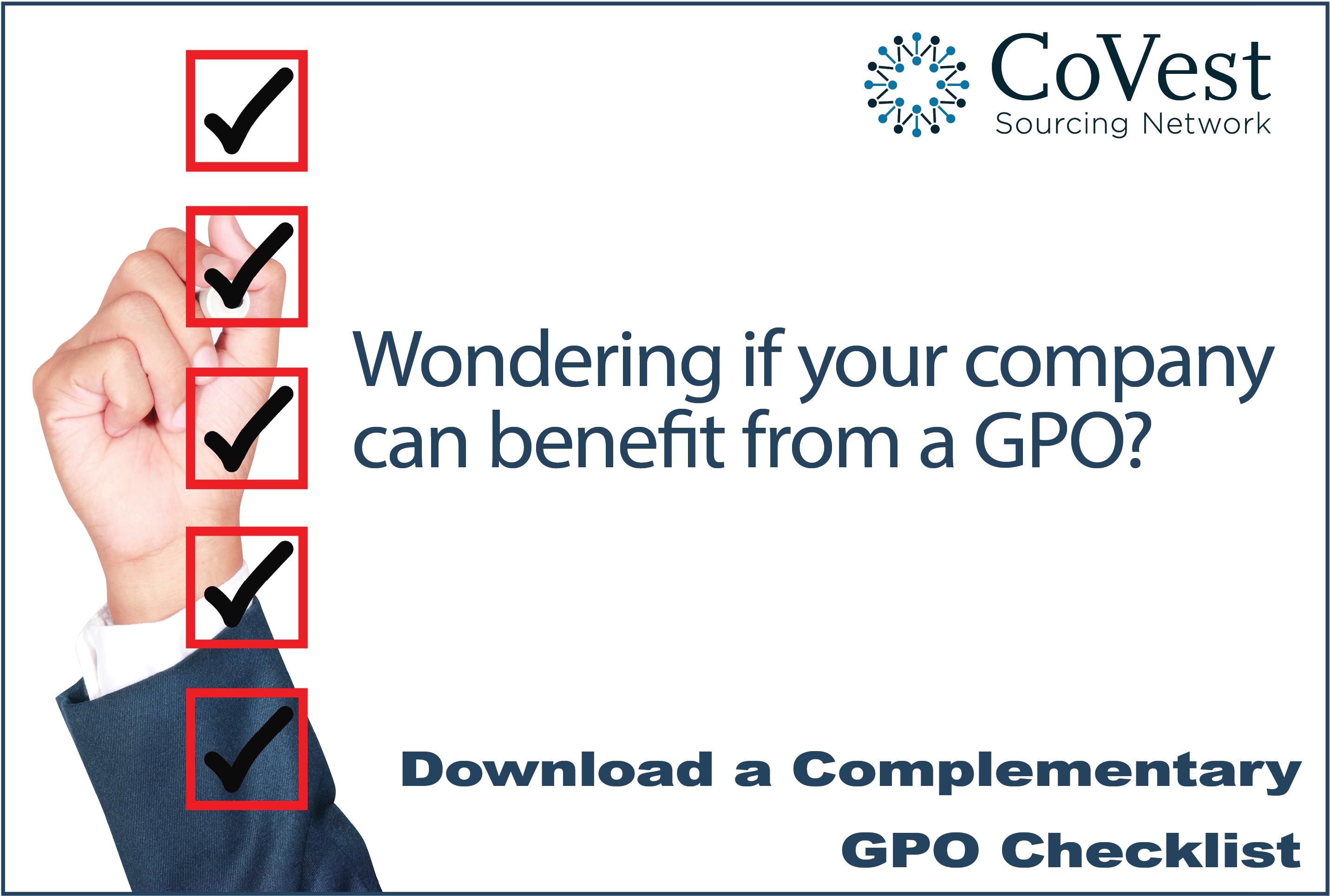 GPO_Checklist_ad-1