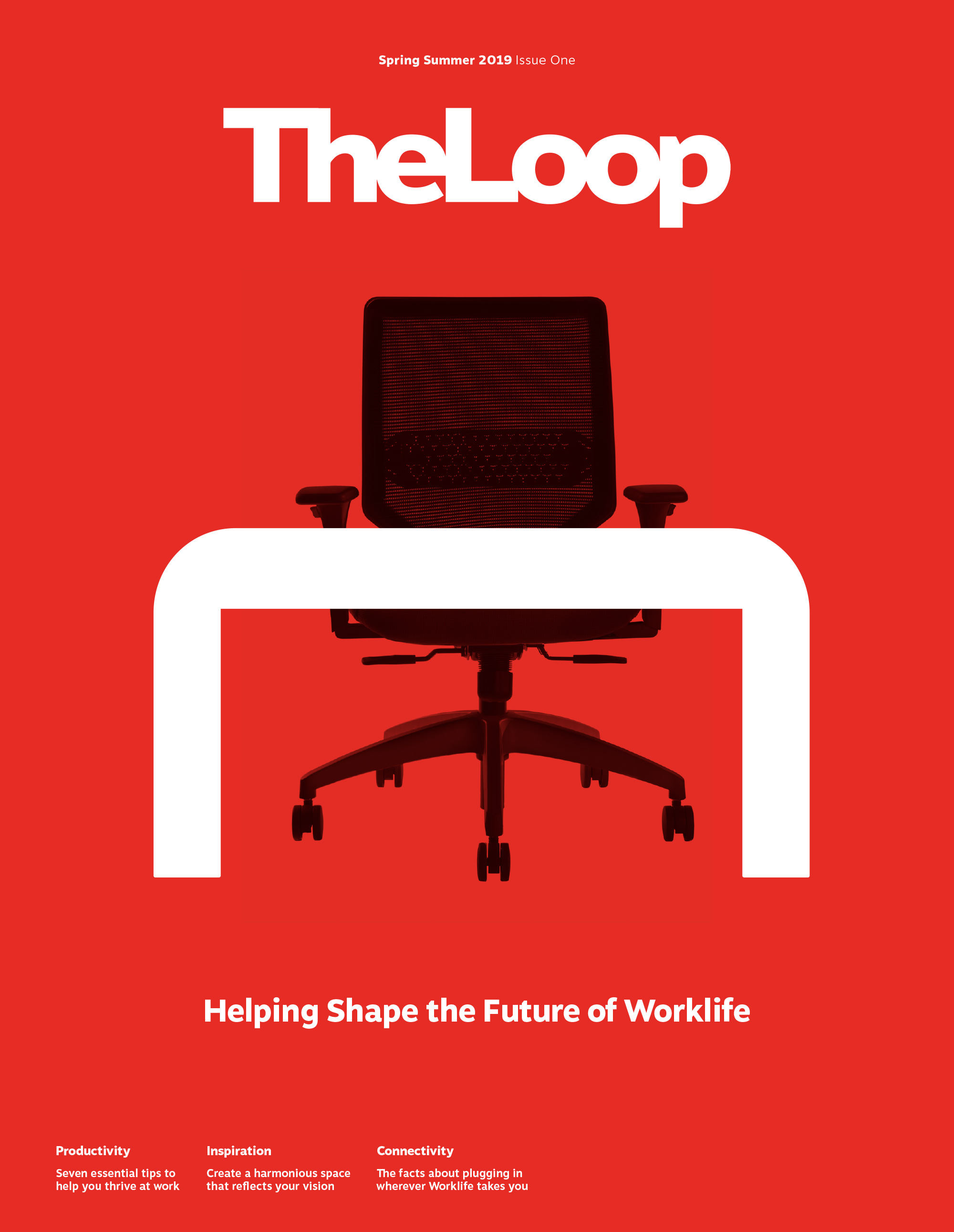 staples_usa_the_loop_cover (1)