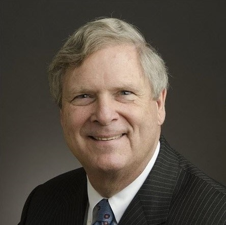 Vilsack in the News on NAFTA, Canada's Dairy Pricing Policy