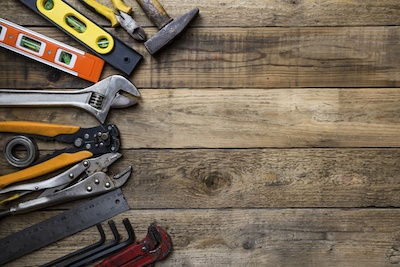 can you fix it 5 essential tools for apartment renters