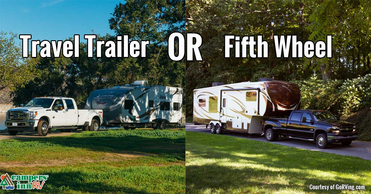 Innovative Airstream Sport  Reviews Prices Ratings With Various Photos