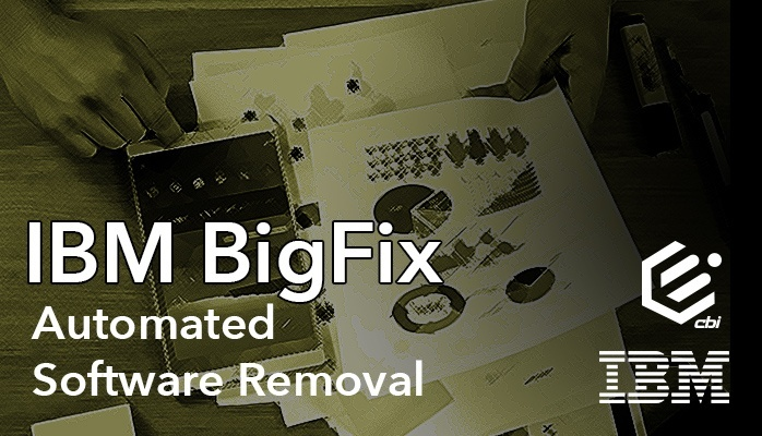 blog_bigfix-software-removal.jpg