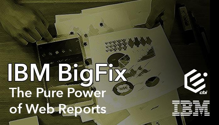 blog_bigfix-webreports.jpg