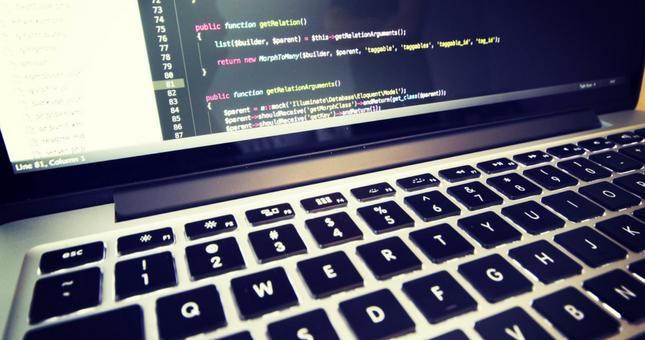 Coding_Blog.png