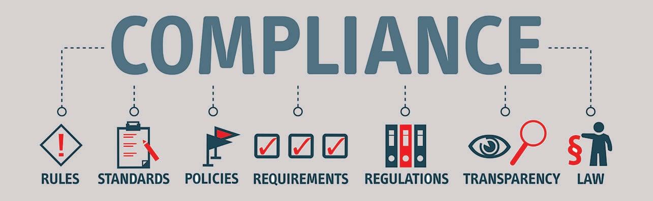 Image result for hr compliance