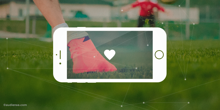 3 Ways Sports Marketers Need To Be Using Instagram Data