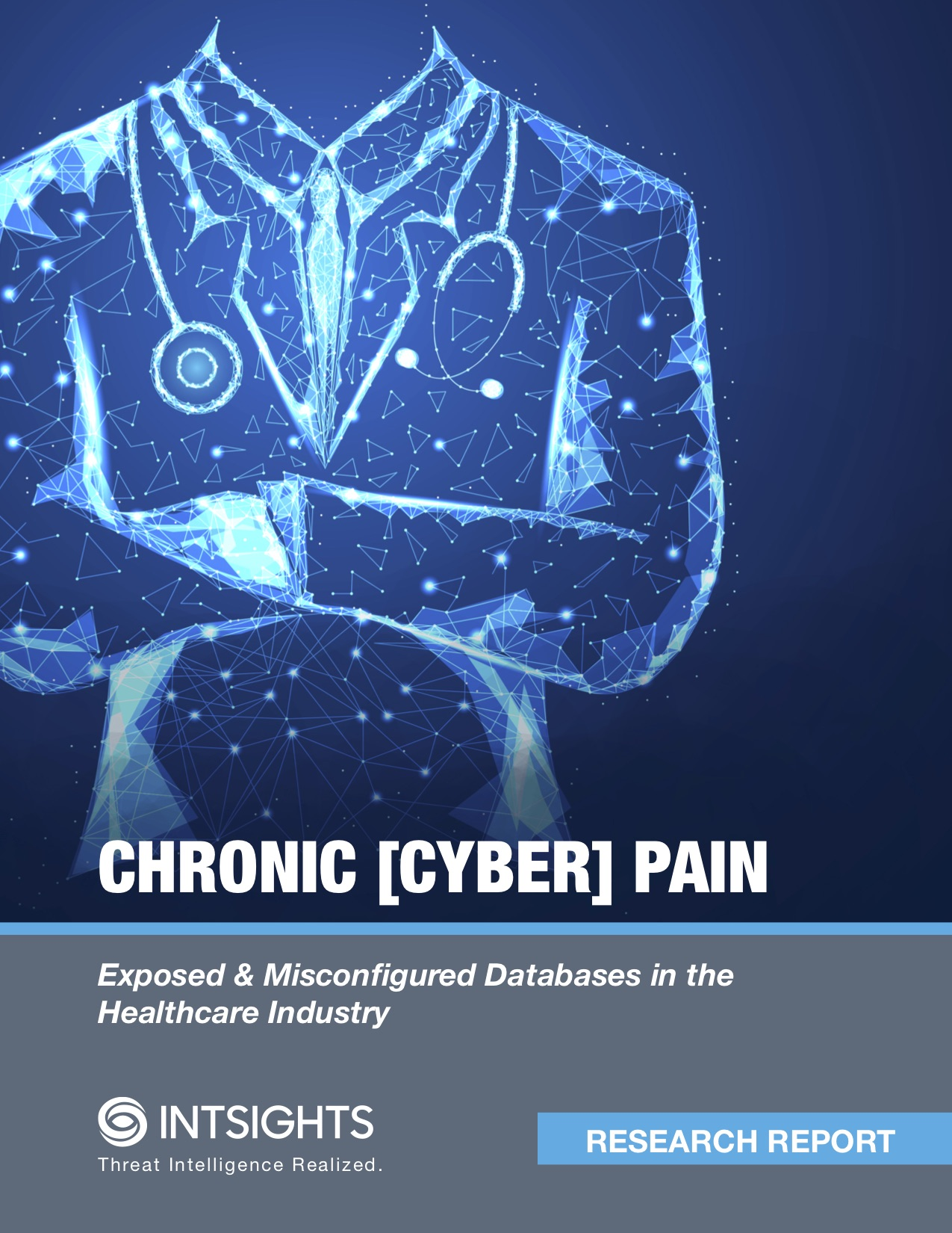 IntSights_Chronic_Cyber_Pain_Healthcare-cover