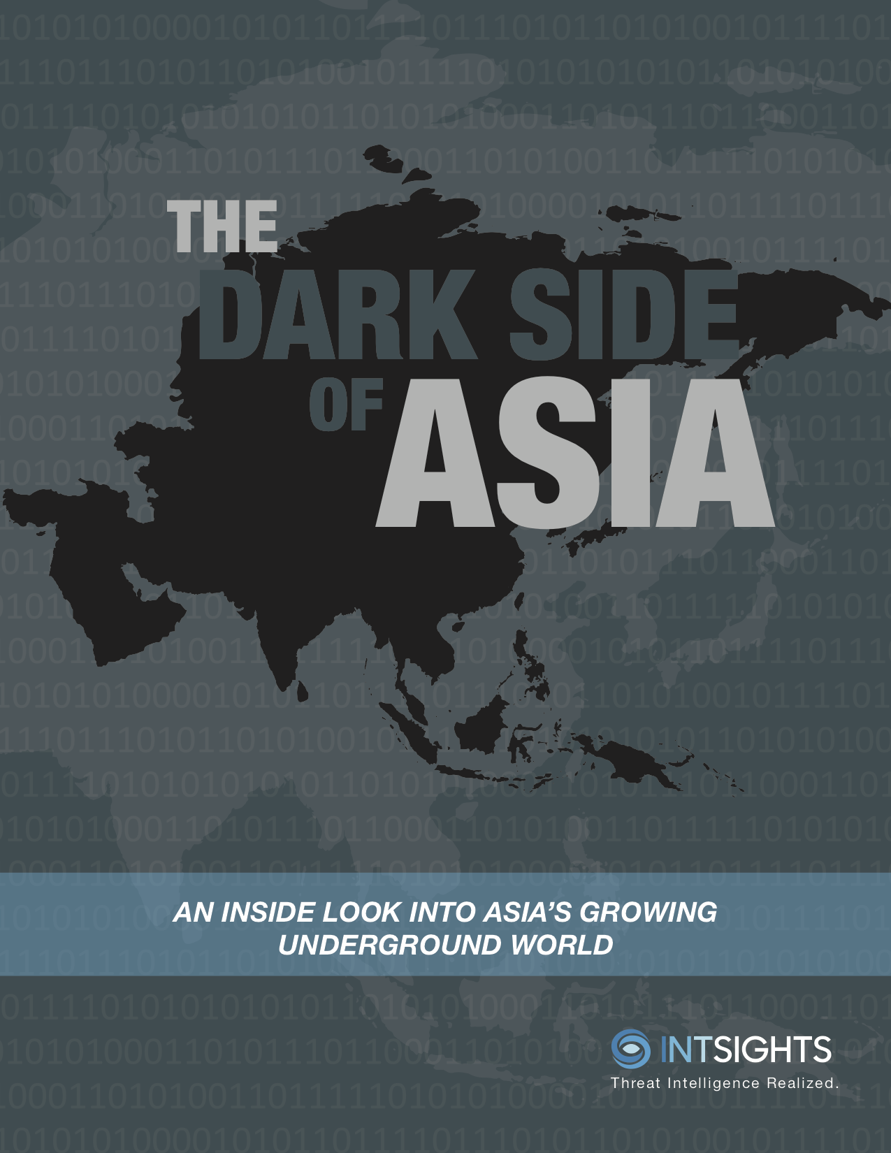IntSights_Darkside_Asia_Report-Cover