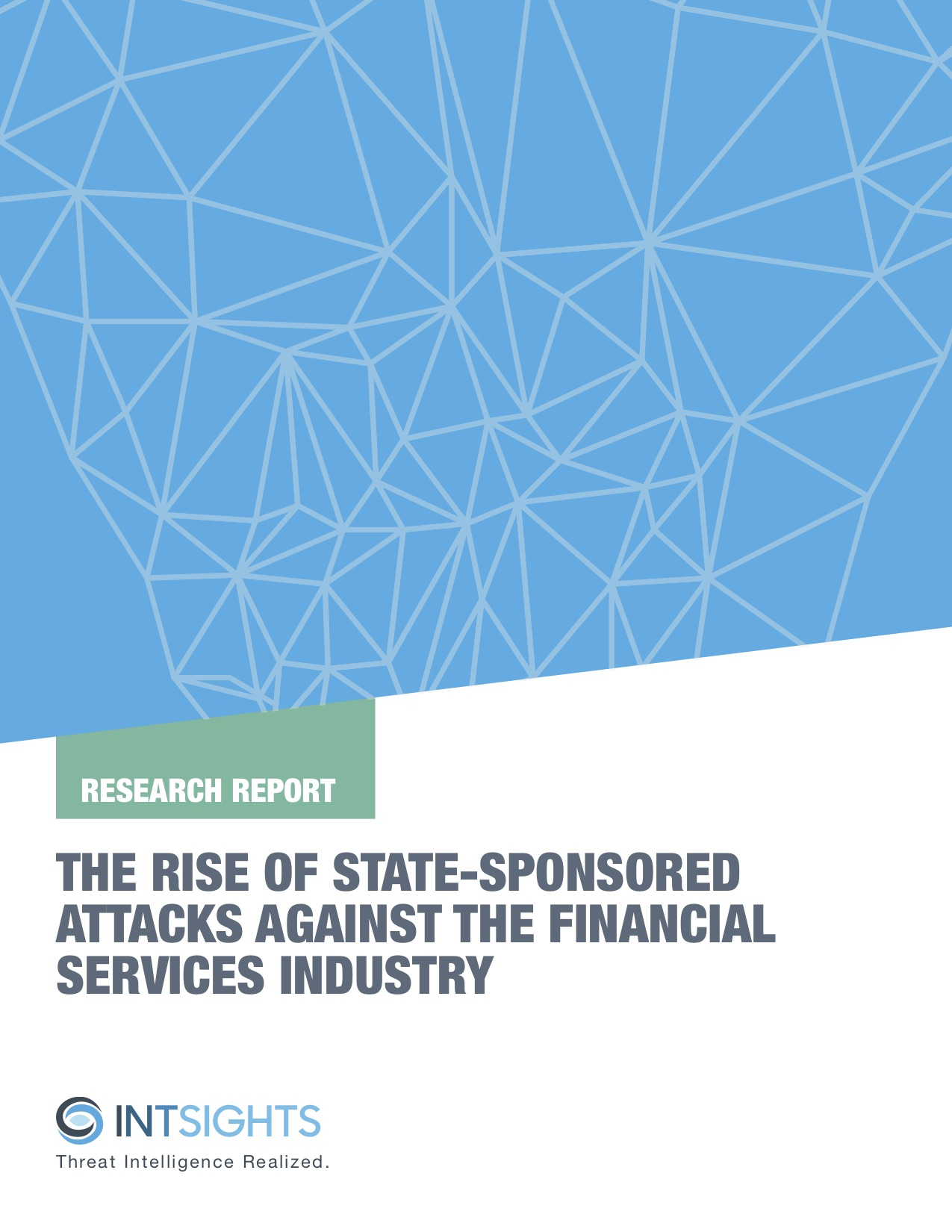 IntSights_FSI_State_Sponsored_Report_Cover