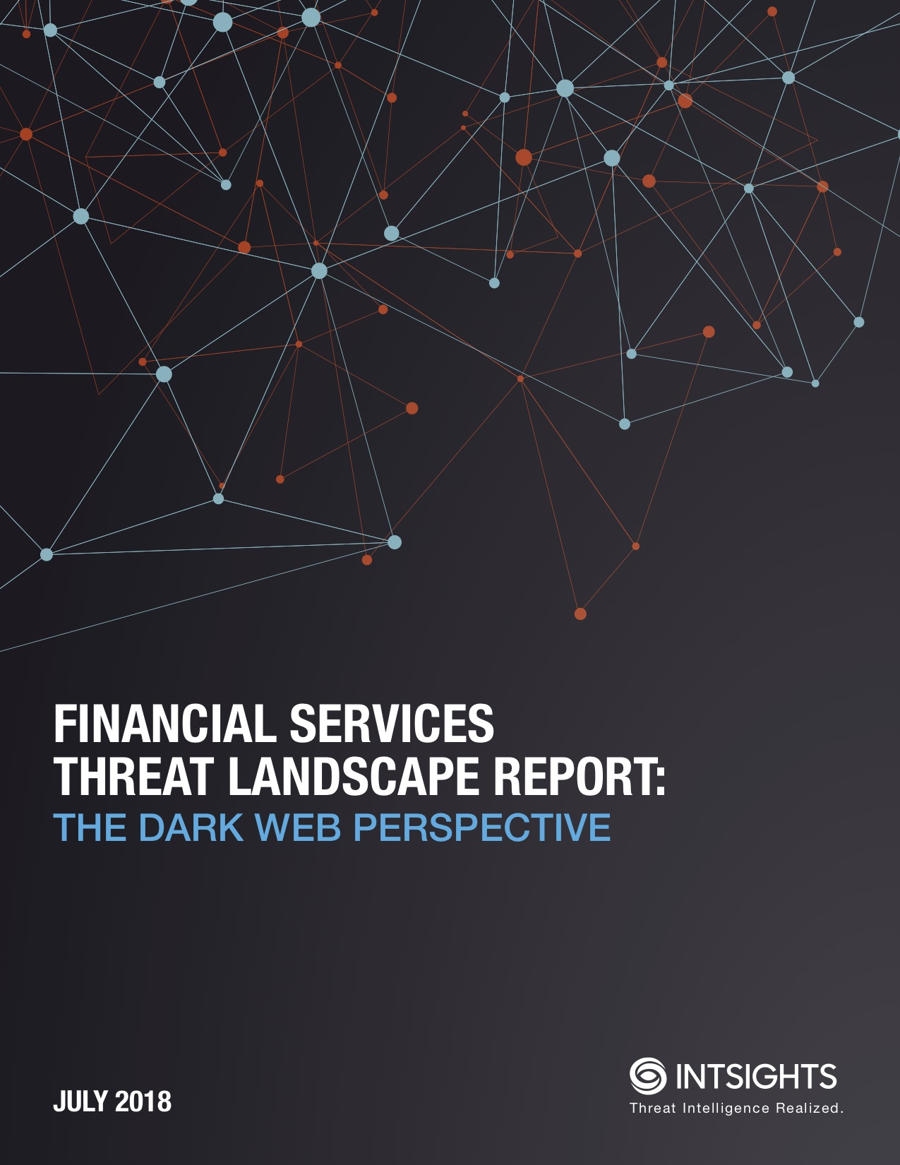 IntSights_Financial_Services_Landscape_Cover