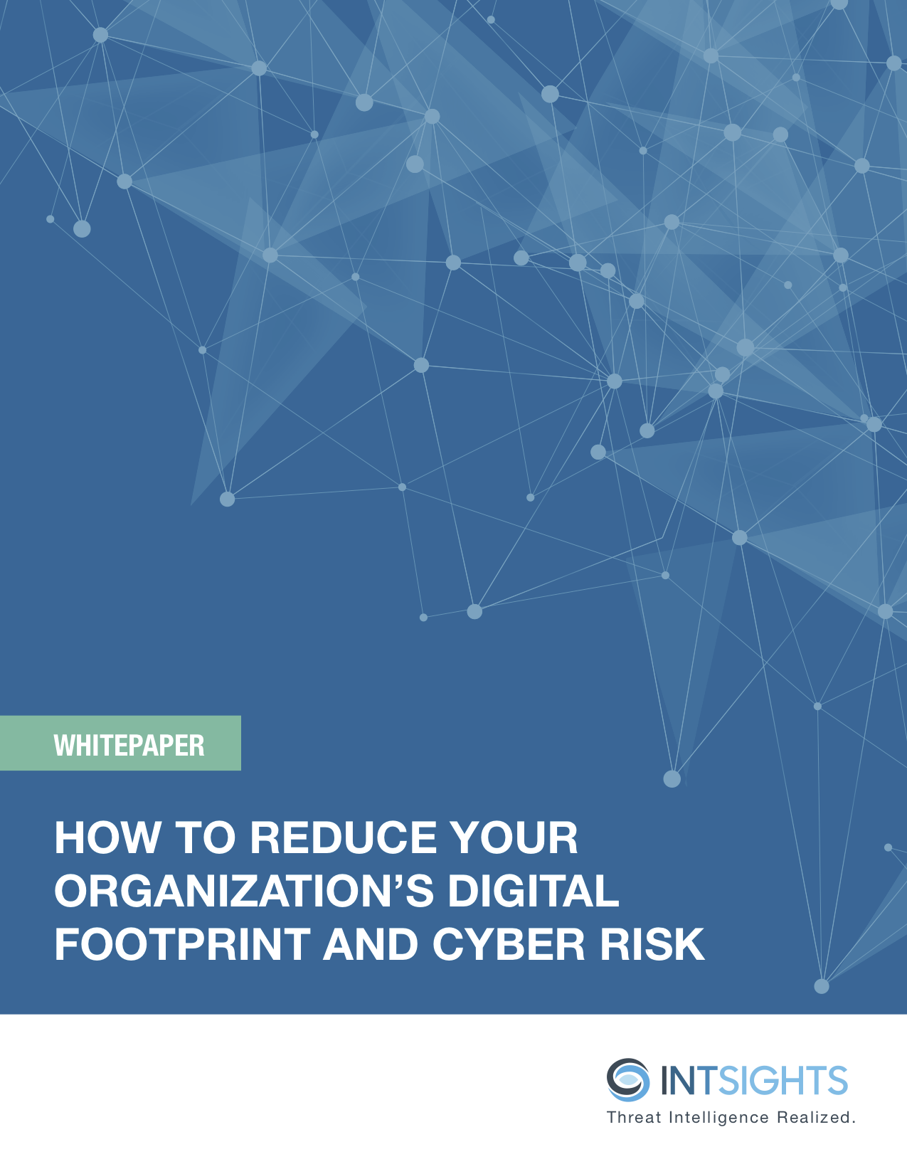 IntSights_Reduce_Digital_Footprint_Cyber_Risk_WP-cover